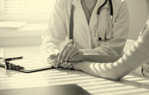 Abordaje de consulta de AP. De la actitud a la psicofarmacología