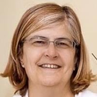 Dra. Paz García Portilla