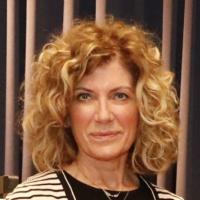 Dra. Susana Gómez-Lus