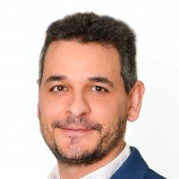 Dr. Daniel Hernández Huerta
