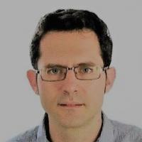 Dr. Eduardo Delgado Parada