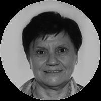 Dra. Marta Torrens Melich