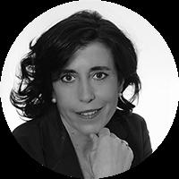 Dra. Rosa Gutiérrez Labrador