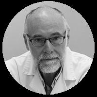 Dr. Víctor Pérez-Solà