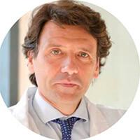 Dr. Celso Arango