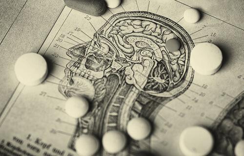 Farmacología y Sexualidad