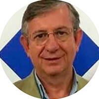 Dr. José Luís Hernández