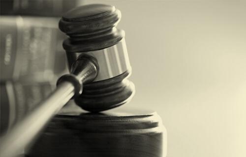 Aspectos legales sobre el uso de medidas restrictivas en la práctica clínica