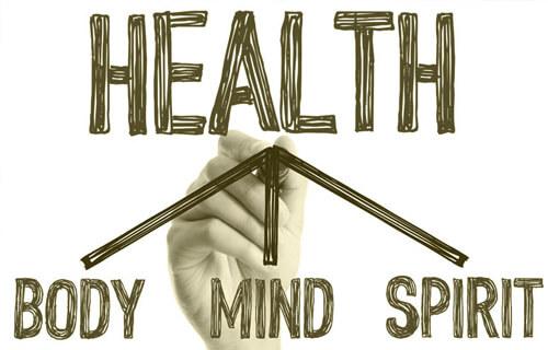 Salud física y trastorno mental grave: ¿qué podemos hacer?
