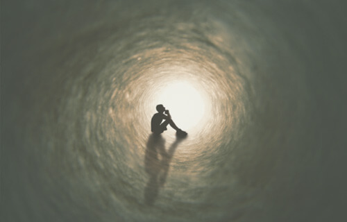 Salud mental y confinamiento ¿Qué nos espera?