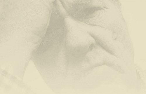 Jornadas Científicas virtuales SEDUP: La psiquiatría en situación de emergencia sanitaria