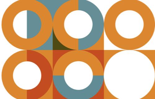 Complejidades en el manejo del TDM:  ¿cómo abordar los desafíos comunes en la práctica clínica?