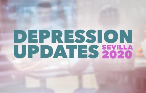 Depression Updates Sevilla