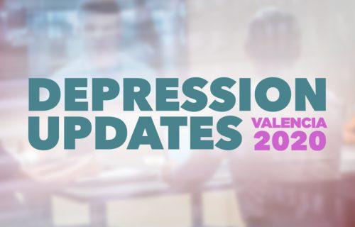 Depression Updates Valencia