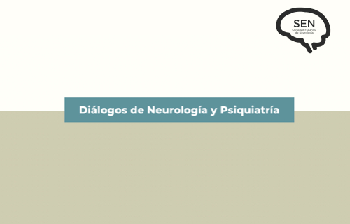 Diálogos de Neurología y Psiquiatría