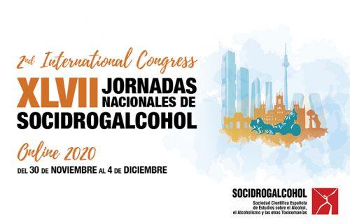 Nuevas evidencias en comorbilidades asociadas al COVID-19: alcoholismo, depresión y trauma