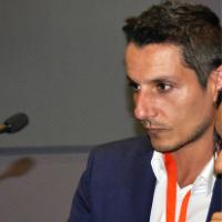 Dr. Adrián Neyra