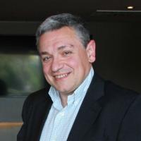 Dr. Miguel Ángel Moya