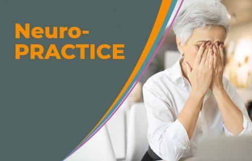 Neuro-Practice