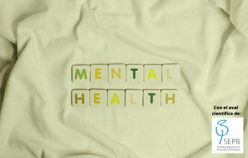 Recaídas en patologías de salud mental