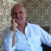 Dr. Francisco Ferre Navarrete