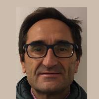 Dr. Benedicto Crespo-Facorro
