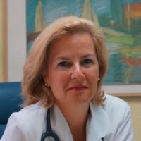 Dra. Carmen Jódar