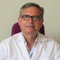 Dr. Lorenzo Armenteros