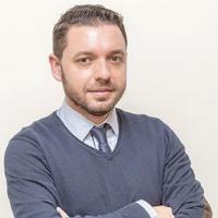 Dr. Javier Hernández Pedrosa