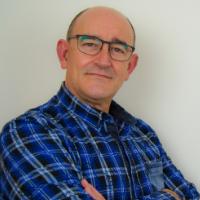 Dr. Miguel Alfonso García Escudero