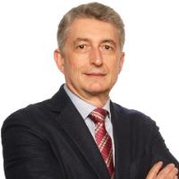 Dr. Luis Agüera